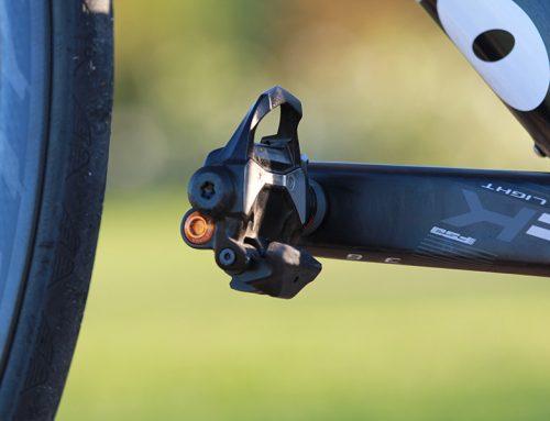 Praktische Tipps fürs Radtraining mit Wattmesser