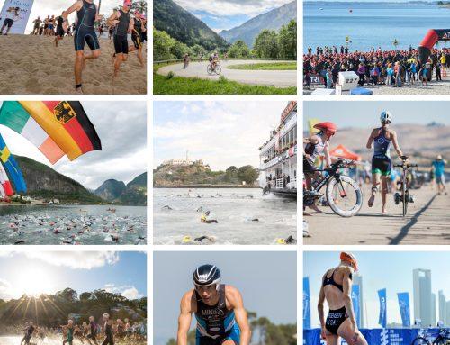 Die 9 besten Triathlons ohne Challenge oder Ironman Label (bis Halbdistanz)