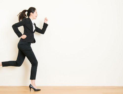 Training: Die 10 besten Tipps für berufstätige Triathleten