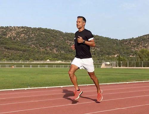 Trainingsauftakt: Diese 3 Laufeinheiten solltest du jede Woche machen